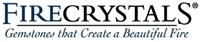FireCrystals Coupons & Promo codes